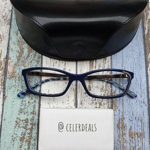 Oakley Render OX1089-0553 Women Eyeglasses/SEL457